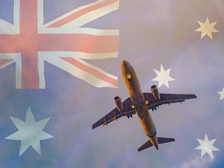 Migration Webinar: Impact of COVID-19 on Australian Immigration