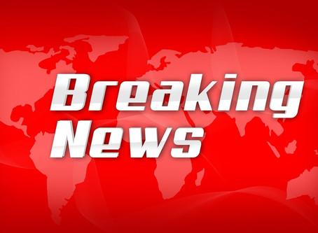 Breaking News: Partner visa changes ahead