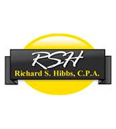 RSH Logo.png