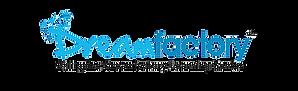 dreamph logo.png