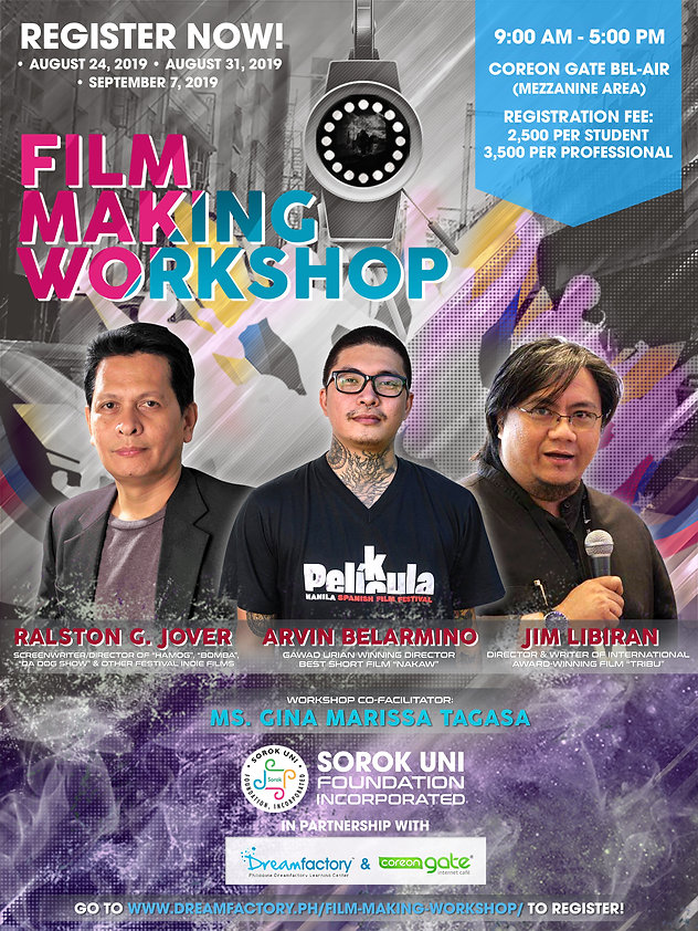 film making workshop poster 4.jpg