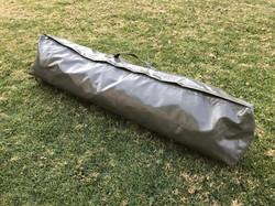 Sputnik Bag