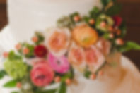 dallas wedding florals by mad about flowers