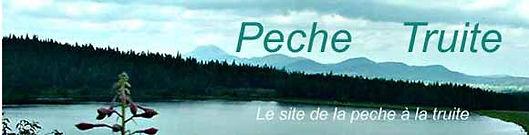 bandeau_accueil_580.jpg