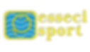 Esseci-Sport.png