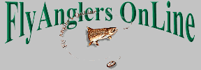 Fly_Anglers_Web.png