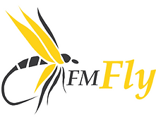 FMFLY.png