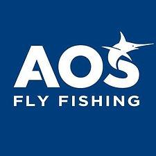 AOS_logo_400x400.jpg