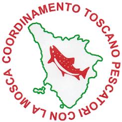 toscana2.png