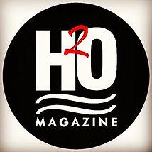 h2O_magazine.jpg