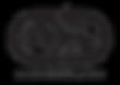 C_R_Logo_grande (1) copia.png