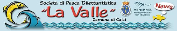 La_Valle-Calci-_Web.png