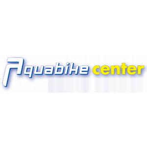 Swim Stars  | AQUABIKE CENTER