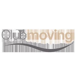 Swim Stars  | CLUB MOVING