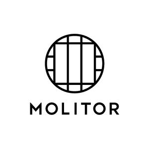 Swim Stars  | MOLITOR