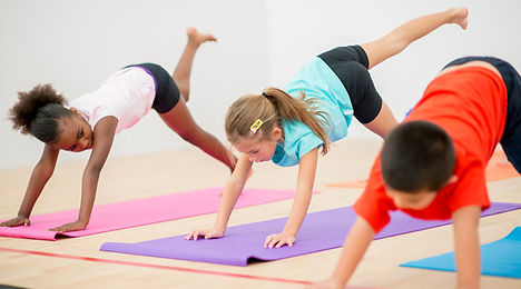 Down-Dogs-Kids-Yoga.jpg