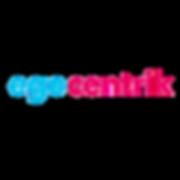 Swim Stars  |  EGOCENTRIK