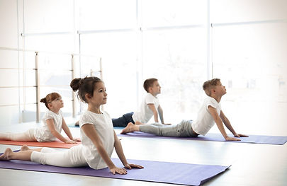kids-yoga-in-brentwood-1000x650.jpg