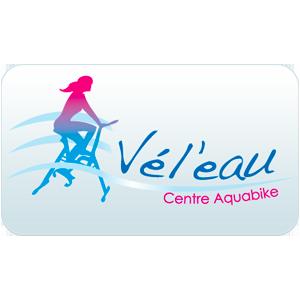 Swim Stars  | VEL'EAU