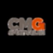 Swim Stars  | CMG SPORTS CLUB