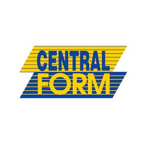 Swim Stars  |  CENTRAL FORM