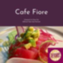 CfWebsite Graphics Restaurants.png