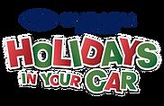 Holiday-Text-Logo-01.png