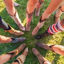 Boots and Brews_BootShot.jpg