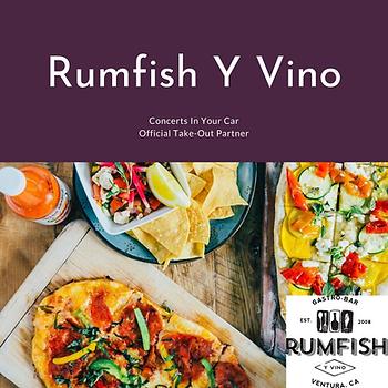 RVWebsite Graphics Restaurants.png