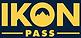 IKON Logo 2.png
