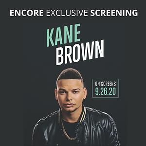Kane Brown 1200x1200 (1).png
