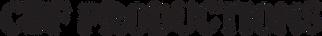 cbf-productions-logo_edited.png