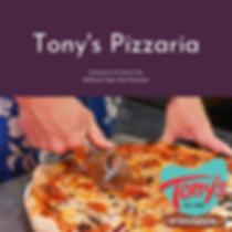 TPWebsite Graphics Restaurants.png