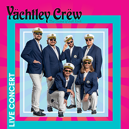 1200 x 1200 Website graphic Yachtley Cre