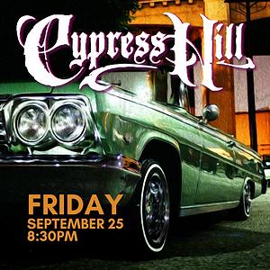 1200x1200 Cypress Hill V2 (1).png