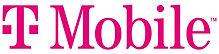 T-Mobile_Logo_-_Magenta.jpg