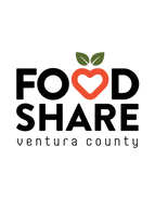 Food Share_primary logo_3 color (1).png