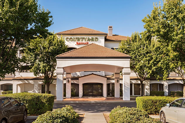 Marriott Morgan Hill.jpg