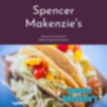 SmWebsite Graphics Restaurants.png