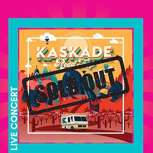 Website graphic Kaskade (1).png