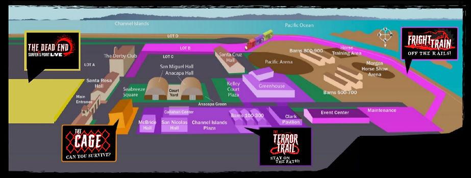 MAP Fear grounds final (2)_edited.jpg
