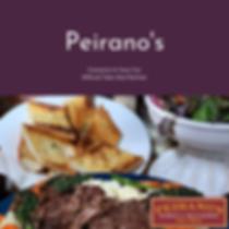 PWebsite Graphics Restaurants.png