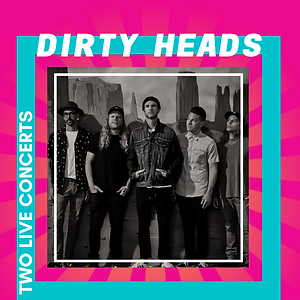 1200x1200-Dirty Heads.png