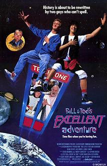 BillExcellentAdventure.jpg