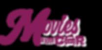 miyc-logo-iso (1).png
