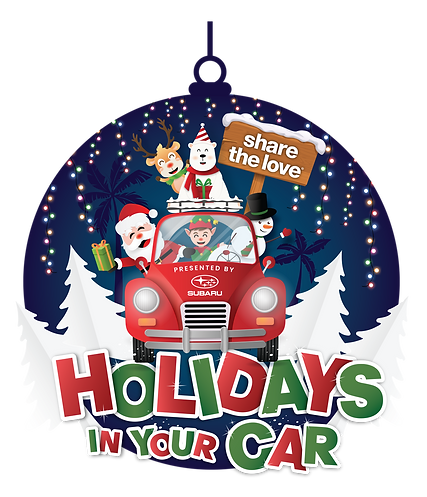 Holiday-Subaru for website.png