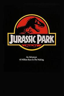 Jurassic-Park-movie-poster.jpg