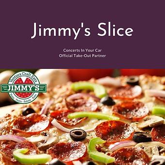 JWebsite Graphics Restaurants.png