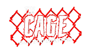 VCFG - THE CAGE LOGO-blkbkgnd_edited.png