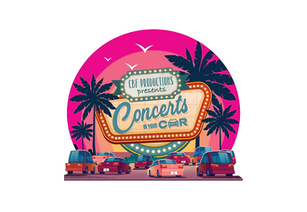 Concerts In Your Car (4).png